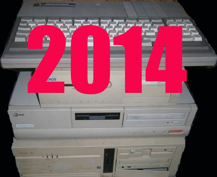 -=2014=-