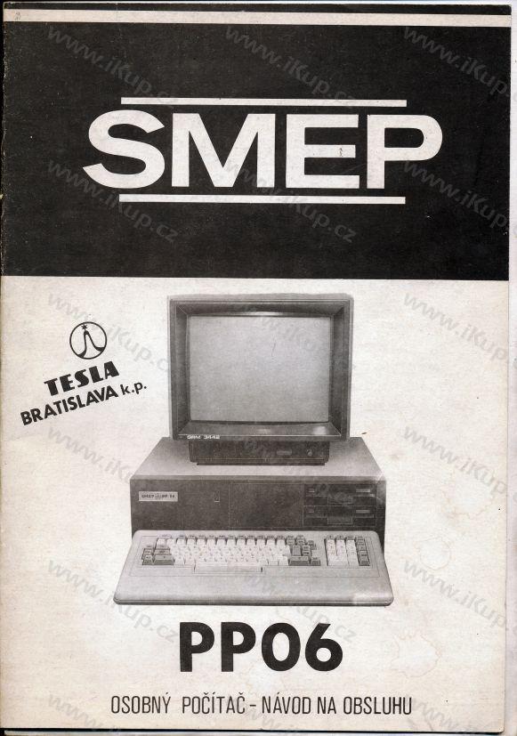 Tesla SMEP pp 06