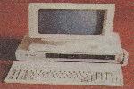 ETT-188a